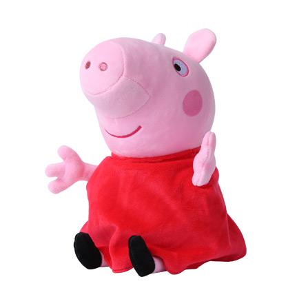 小猪佩奇特卖