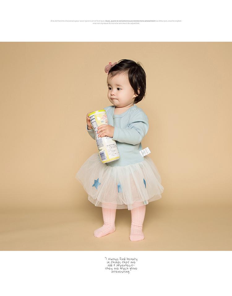 3-6个月,6-12个月,1-2岁 图案:拼色 适用性别:女 风格:公主 产地:中国