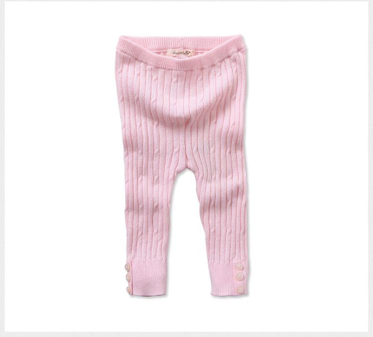 裤子成分含有羊毛但一点都不扎肉
