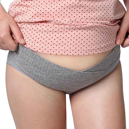 勒b裤显b沟图片